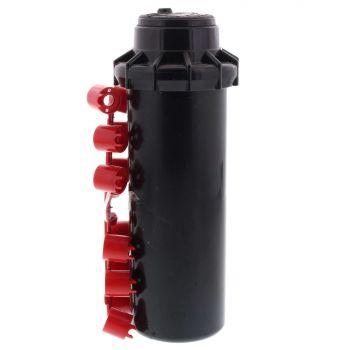 Pop Up Sprinkler Hunter PGP Adjustable Garden Water Irrigation EACH