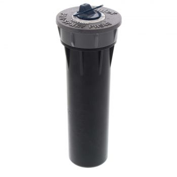 Pop Up Sprinkler Body PRS40 For MP Rotator 100mm Hunter EACH