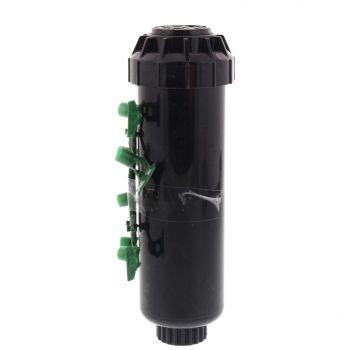 Pop Up Sprinkler Hunter SRM Adjustable Arc Garden Water Irrigation EACH