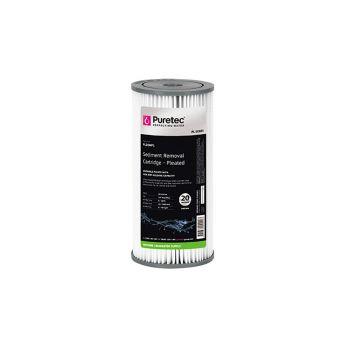 Washable Sediment Cartridge Pl20Mp1 Puretec