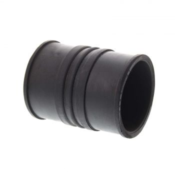Newline Pool Spa Rubber Connector 50mm High Quality Easy To Use