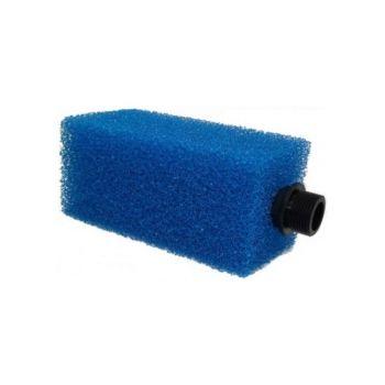 Prefilter Sponge Pm1500 And Pmmkii 1300-490 Kongs