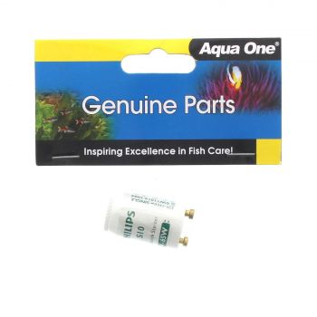 Starter Philips S10 220/240V 4-65W 10701 Fish Tank Aquarium Aqua One