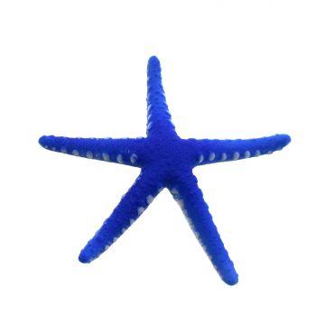 Underwater Friends Starfish Float Aquarium Fish Tank Aqua One Glow In The Dark