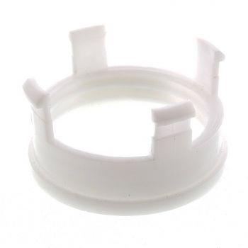 Locking Collar For Zodiac G2 / Baracuda Pool Cleaners W69731 Genuine Pool Spa