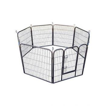 Multi Purpose Pet Enclosure Silvan