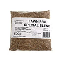 Lawn Pro Special Blend 500gm EMS