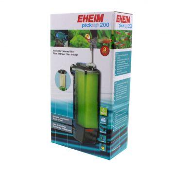Filter Pick Up 200 2012540 Eheim Genuine Replacement Part Aquarium Fish