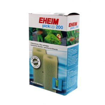 Foam Cartridge For Filter 2012 Eheim Genuine Replacement Part Aquarium Fish