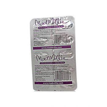 Mad Millie Vegetarian Rennet (Tablet Strip X 10)