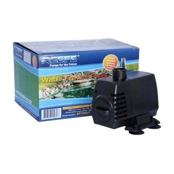 Reefe Rp2400 Feature Pump 2300 L/H 2.4M Head