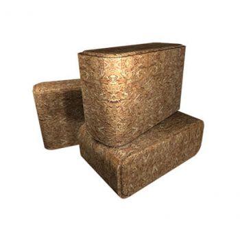 Heatmate Hardwood Briquettes 10pk
