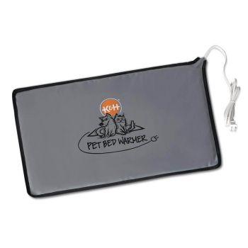 K & H Pet Warming Pad 64 X 40Cm 22W