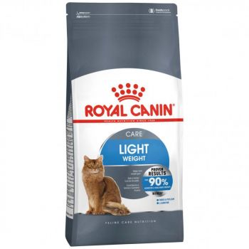 Royal Canin Cat Light Weight Care 3Kg