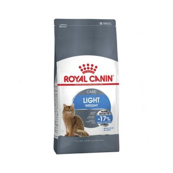 Royal Canin Cat Light Weight Care 1.5Kg