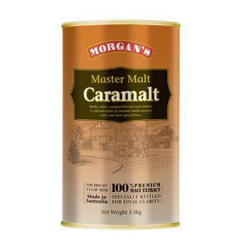 Morgan's Master Malts Caramalt 1.5Kg