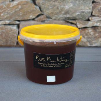 Bells Bees Honey Bucket