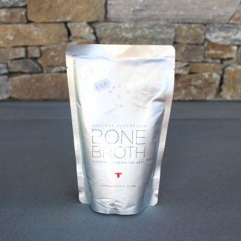 Broth & Co Beef Bone Broth 500Ml