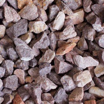 Salt Creek Pebbles 20mm