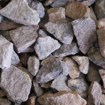 Salt Creek Pebbles 40mm