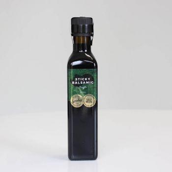Sticky Balsamic Vinegar Premium Truffle 250Ml