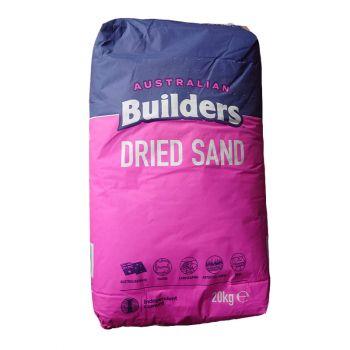 Turf Sand 20Kg