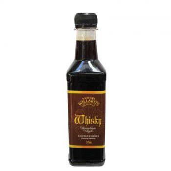 Samuel Willards Pre-Mix Drambuie Whisky Liqueur Whiskey 375ml Home Brew