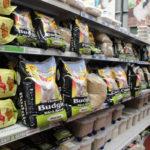 Chicken Feed & Supplies
