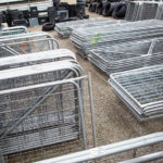 Farm Gates & Fencing Supplies