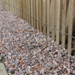 Salt Creek Pebbles
