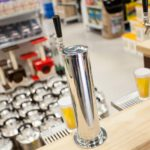 Wallington's WRG Home Brewing Hardware