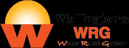 Wallington's WRG